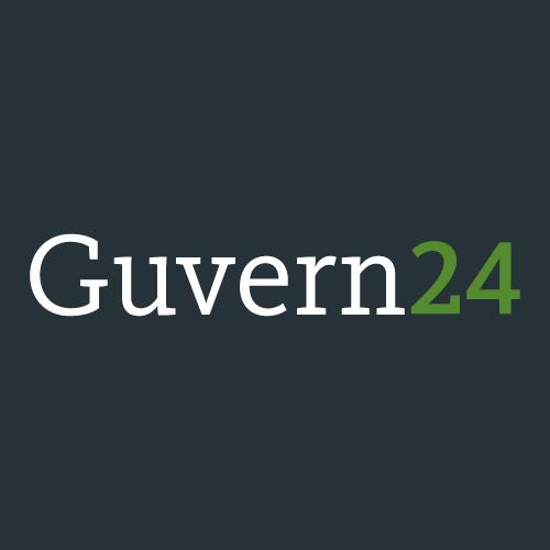 Guvern24