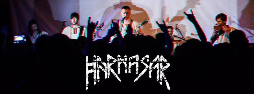 Harmasar11