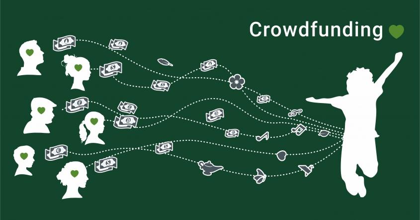 [:ru]«Народное финансирование по - молдавски»[:ro]Crowdfunding made in Moldova[:]