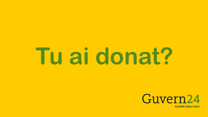 [:ru]ДАВАТЬ  ДЕНЬГИ  НА  КРАУДФАНДИНГ  ИЛИ  НЕ  ДАВАТЬ…[:ro]Donație prin crowdfunding. Da ori ba?[:en]Donație prin crowdfunding. Da ori ba?[:]