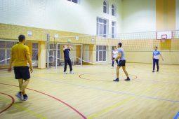 «Sport4life»