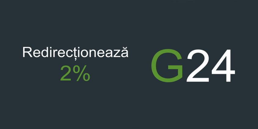 [:ru]De ce să redirecționezi 2% spre Guvern24?[:ro]De ce să redirecționezi 2% spre Guvern24?[:]