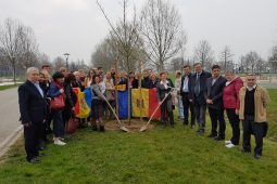 Moldova – get green!