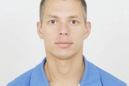 Help Radu Tudorean