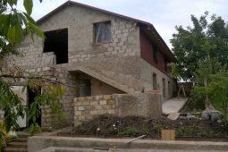 Casa Părintească a copiilor orfani