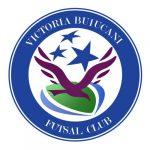 FC Victoria Buiucani