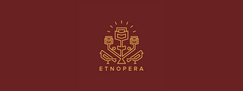 etnoopera
