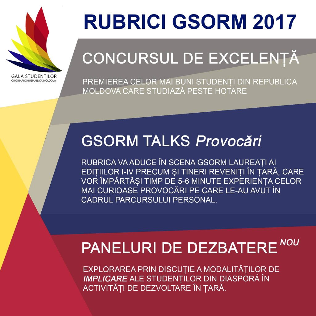 rubrici_updated