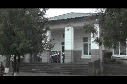Școală sigură pentru copiii din Peresecina