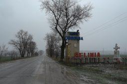 Meșteşugurile populare – dezvoltă satul Pelinia